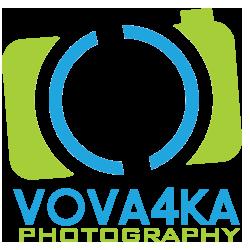 VOVA4KA-300x282