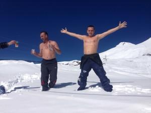 Elbrus_13.10-5