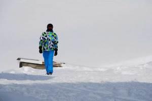 Elbrus_30.04.12  (10)