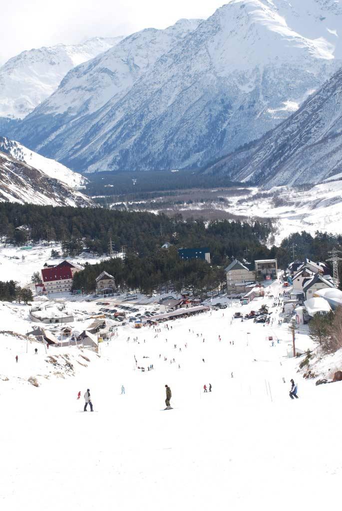 Elbrus_30.04.12  (12)