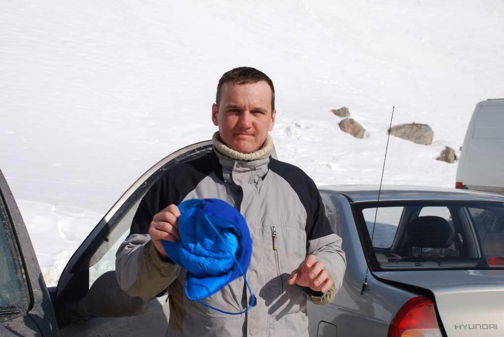 Elbrus_30.04.12  (13)