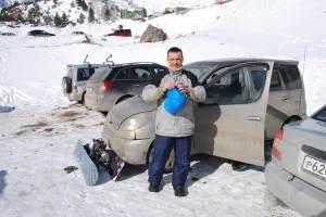 Elbrus_30.04.12  (14)