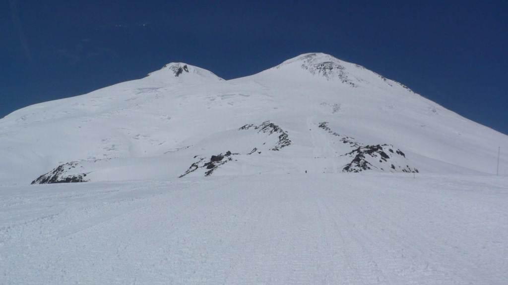 Elbrus_30.04.12  (17)