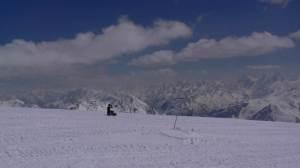 Elbrus_30.04.12-18-1024x576