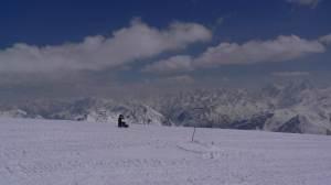 Elbrus_30.04.12  (18)