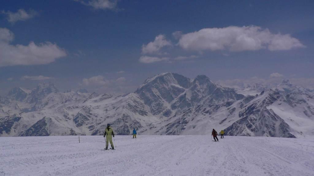 Elbrus_30.04.12  (19)