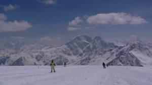 Elbrus_30.04.12-19-1024x576