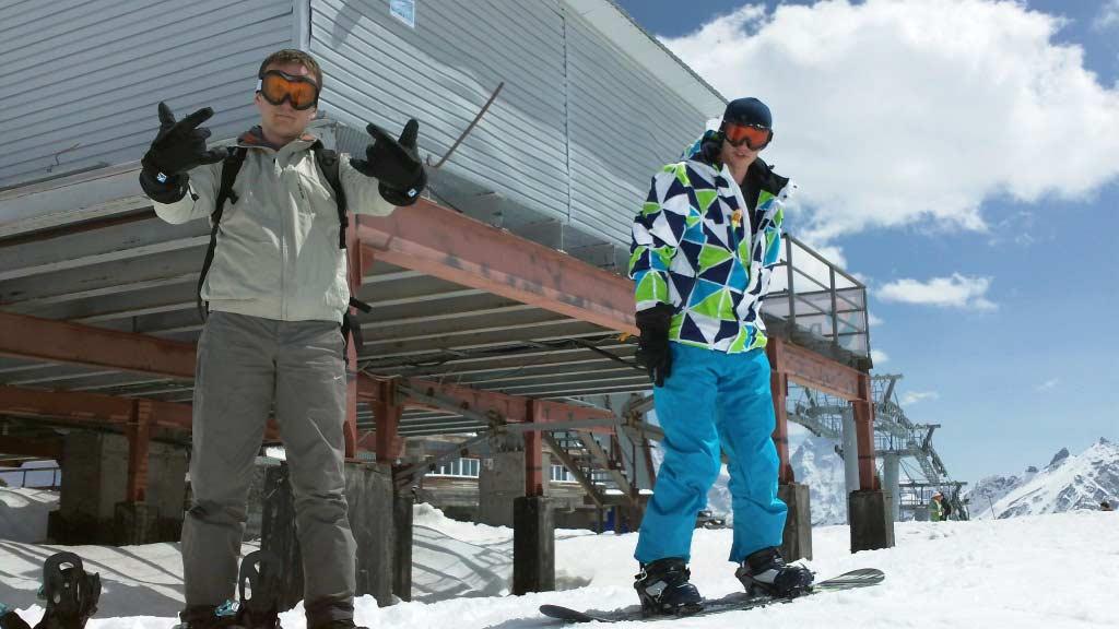 Elbrus_30.04.12  (4)