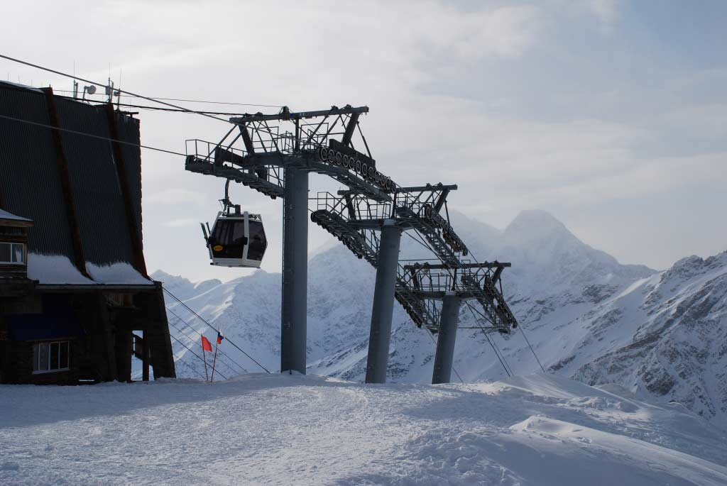 Elbrus_30.04.12  (6)