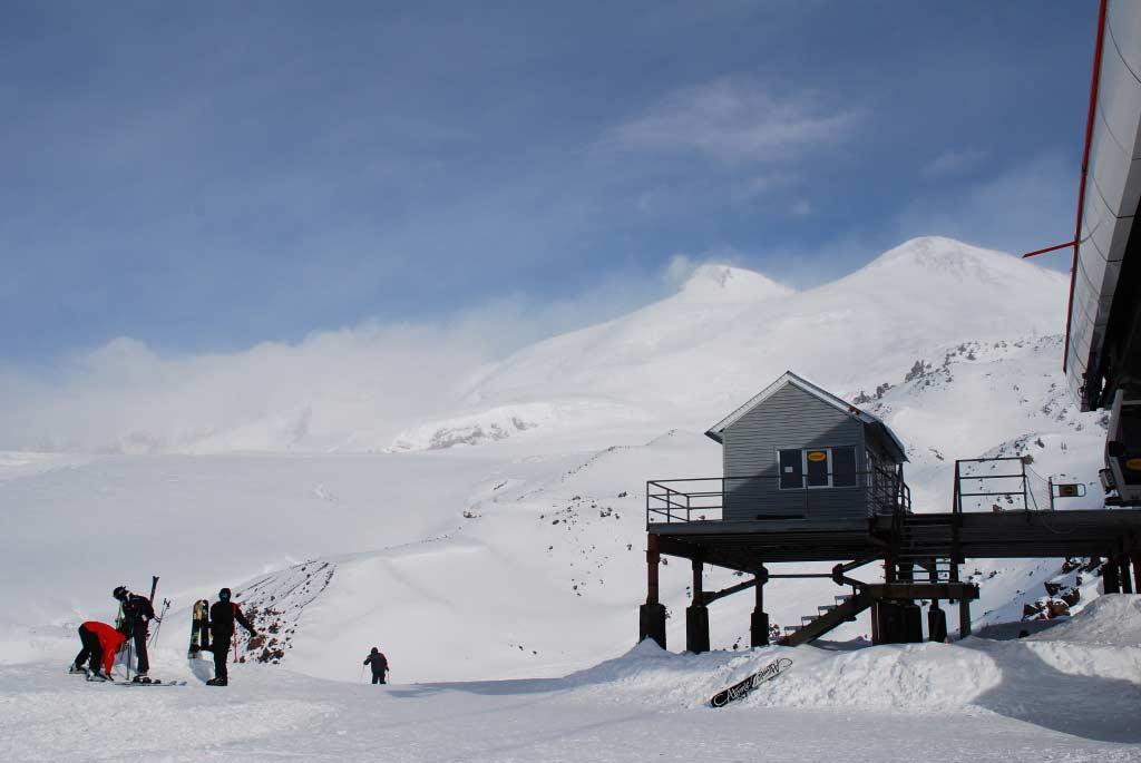 Elbrus_30.04.12  (8)