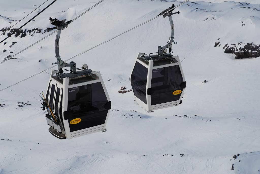 Elbrus_30.04.12  (9)