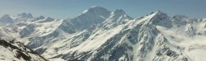 cropped-Elbrus_30.04.12-31.jpg